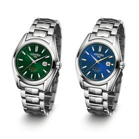 Armbanduhr Searock