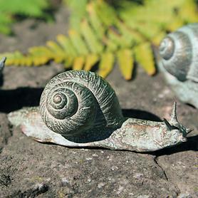 skulptur-schnecke-paavo-h-4-x-b-9-x-t-3-cm