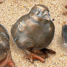 skulptur-waltraut-nachdenklich-