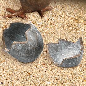 skulptur-eierschale-2-teilig-