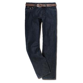 Jeans Jerome, dunkelblau