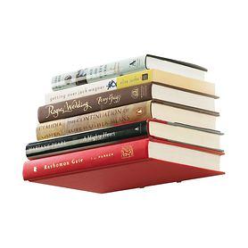 Bücherboard Conceal
