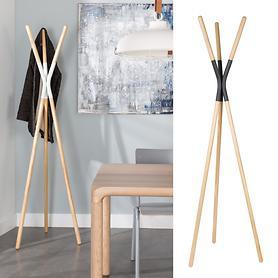 Design-Garderobe Pinnacle