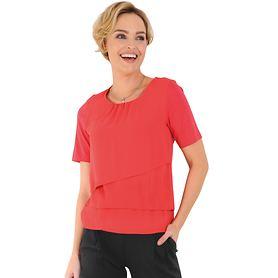 shirt-rebecca-rot-gr-48