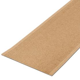 teppichlaufer-arosa-sahara-beige-350-x-80-cm