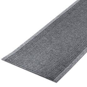 teppichlaufer-arosa-stone-grau-415-x-80-cm