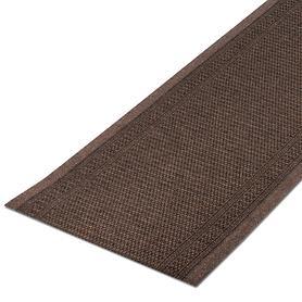 teppichlaufer-arosa-mocca-dunkelbraun-415-x-80-cm