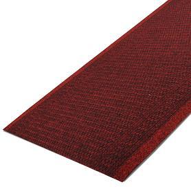 teppichlaufer-arosa-bordeaux-rot-415-x-80-cm