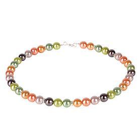 collier-perla-