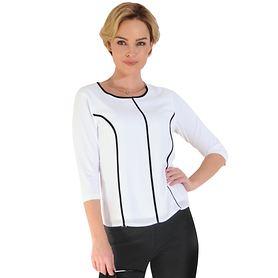 Shirt Teresa