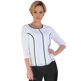Shirt Teresa Gr. 44
