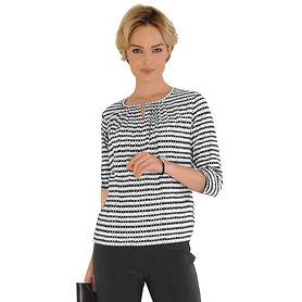 Shirt Shannon Gr. 36