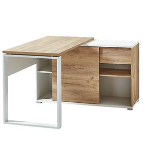 Schreibtisch Topix