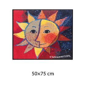 design-fu-matte-sole-50-x-75-cm-rosina-wachtmeister