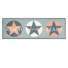 Läufer Stars 60x180 cm