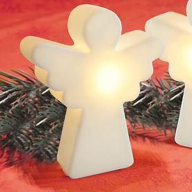 led-engel