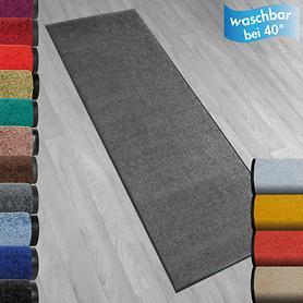 Teppichläufer 60 x 180 cm waschbar