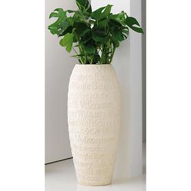 vase-welcome-h-150-cm