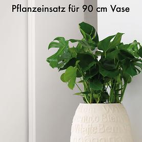pflanzeinsatz-f-vase-90-cm