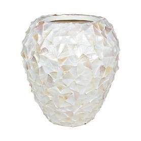 vase-shell-rund