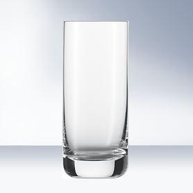 longdrinkglas-6er-set-h-15-5-cm-abb-7-nur-4-60-eur-glas-