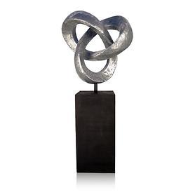 skulptur-trinity