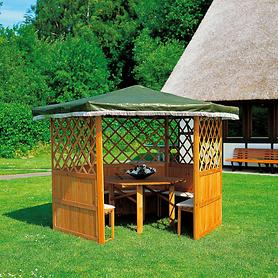 pavillon-monaco-mit-mobel-sitzauflage