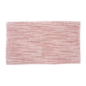badteppich-sway-rose-60x100-cm