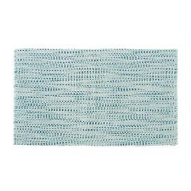 badteppich-sway-schilf-60x100-cm