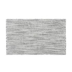 badteppich-sway-platin-60x100-cm