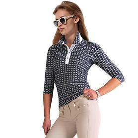 shirt-namika-navy-gr-48