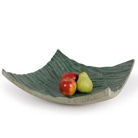 schale-leaf-