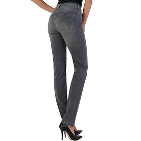 Jeans Pamela