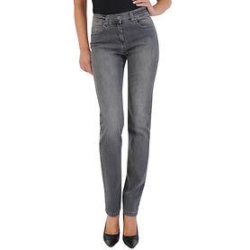 jeans-pamela-grau-gr-38