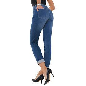 7/8-Jeans Pamela