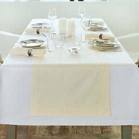 Textil-Serie Gent