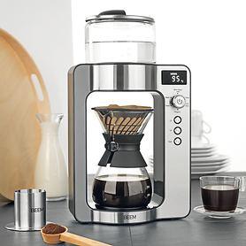 Design-Filterkaffeemaschine Beem