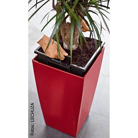 pflanzeinsatz-40-cm