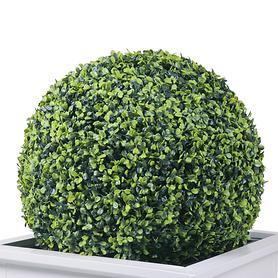kunstpflanze-buchsbaum-48-cm