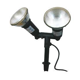 erdspie-leuchte-2-flammig-inklusive-led-lampen