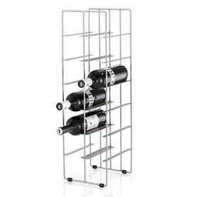 weinregal-pilare-12-flaschen