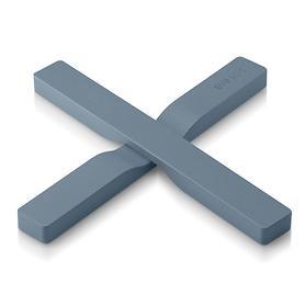 topfuntersetzer-cross