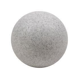 leuchtkugel-mond-granit-look-30-cm-