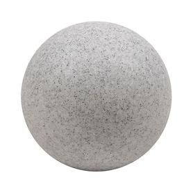 leuchtkugel-mond-granit-look-40-cm