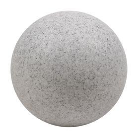 leuchtkugel-mond-granit-look-50-cm