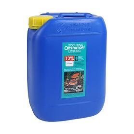 oxydator-losung-5-liter
