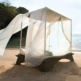 Love Lounge Bellini