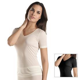 Shirt Pure Silk