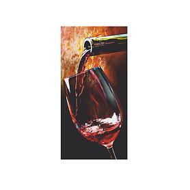 bild-rotwein-ii-hochformatig-klein-60-x-30-cm