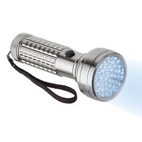 led-taschenlampe-lumatic-starlight